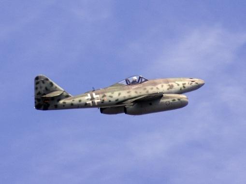 ILA06-Me262-replica-01